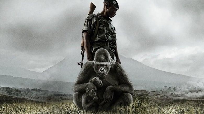 فيلم Virunga 2014 مترجم اونلاين