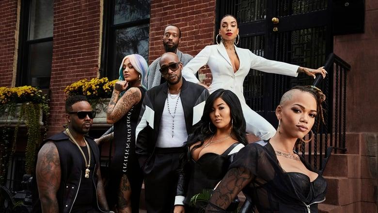Black+Ink+Crew+New+York