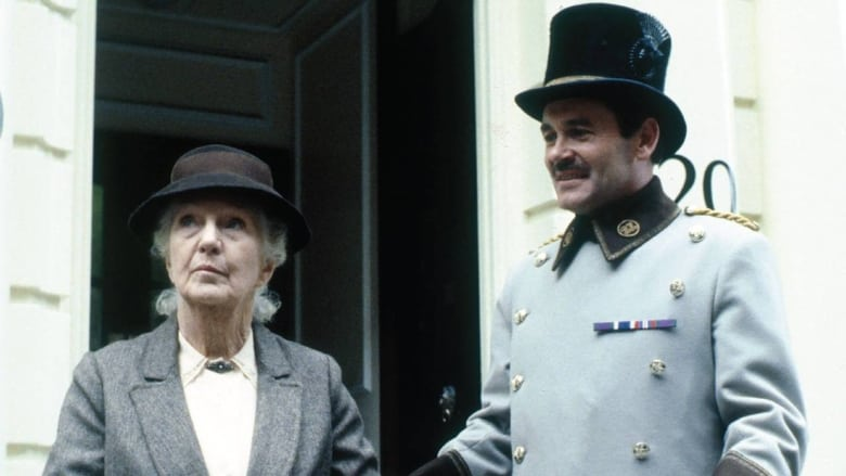 Miss+Marple+al+Bertram+Hotel