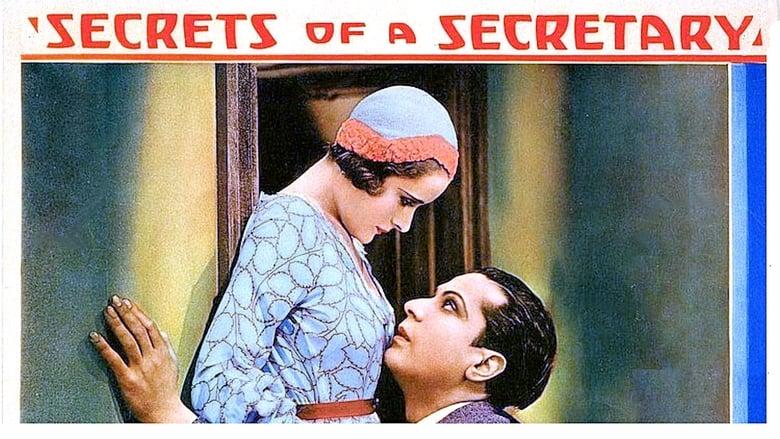 Watch Secrets of a Secretary free