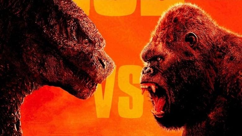 Godzilla+vs.+Kong