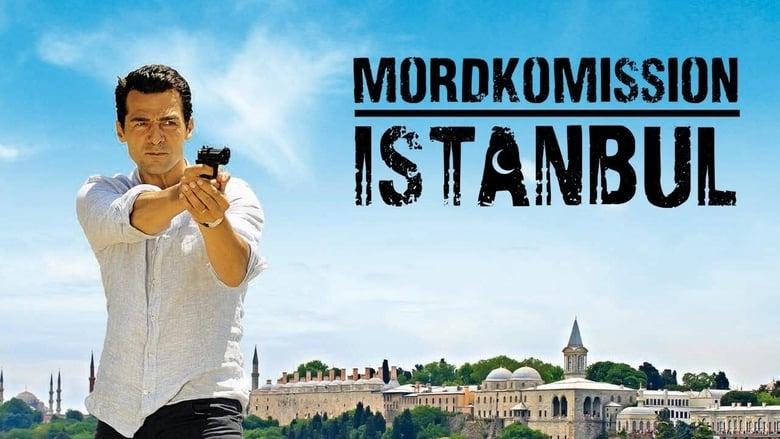 مشاهدة مسلسل Homicide Unit Istanbul مترجم أون لاين بجودة عالية