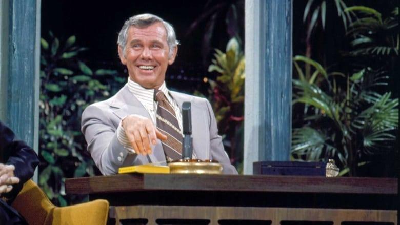 مشاهدة فيلم Johnny Carson: King of Late Night 2012 مترجم أون لاين بجودة عالية