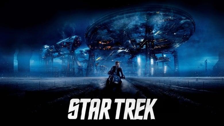 Star+Trek+-+Il+futuro+ha+inizio