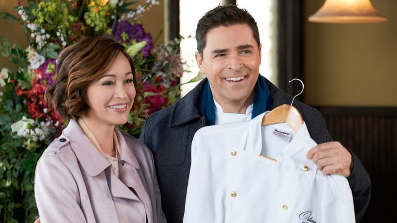 Love+on+the+Menu