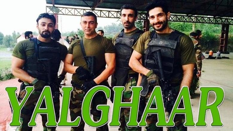 Yalghaar download and watch online
