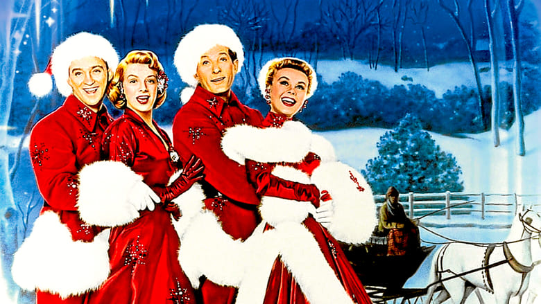 Guarda Film Bianco Natale Con Sottotitoli Online