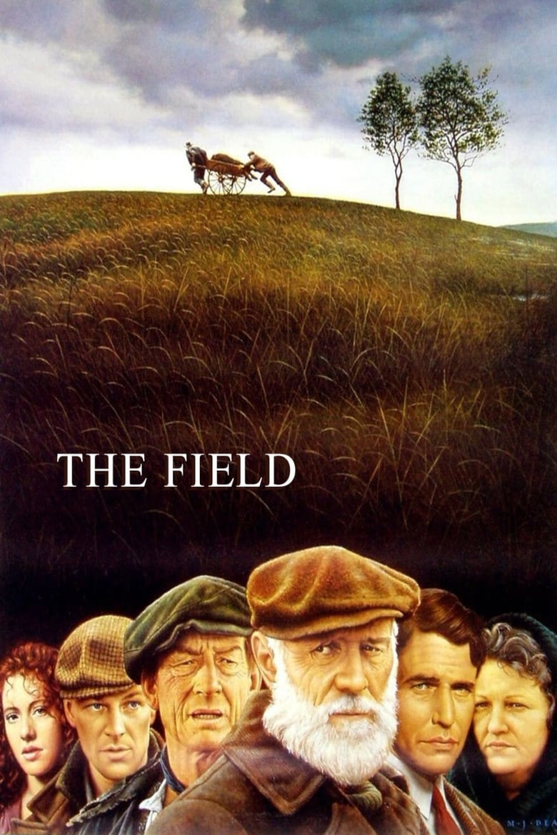 The Field (1990)