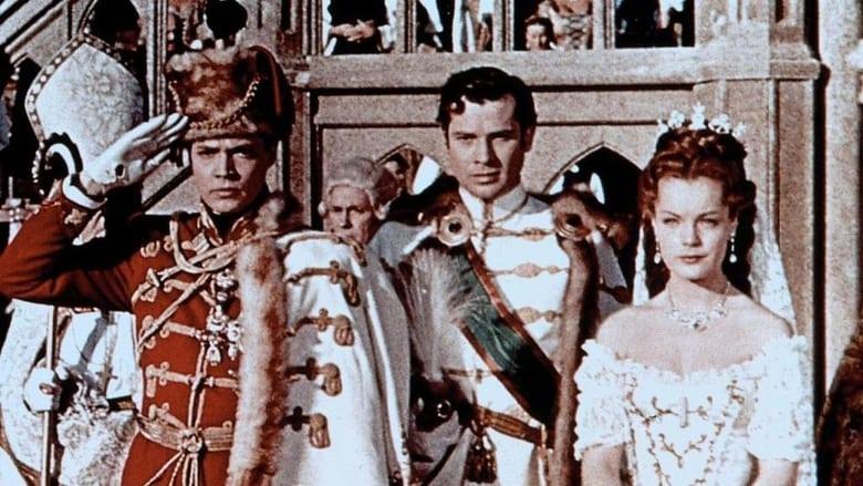 Sissi: The Young Empress (1956) Online Subtitrat FSonline
