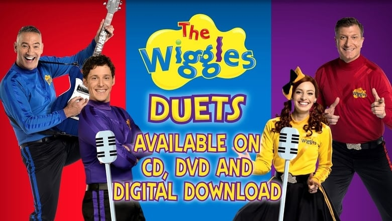 Watch The Wiggles - Duets Putlocker Movies