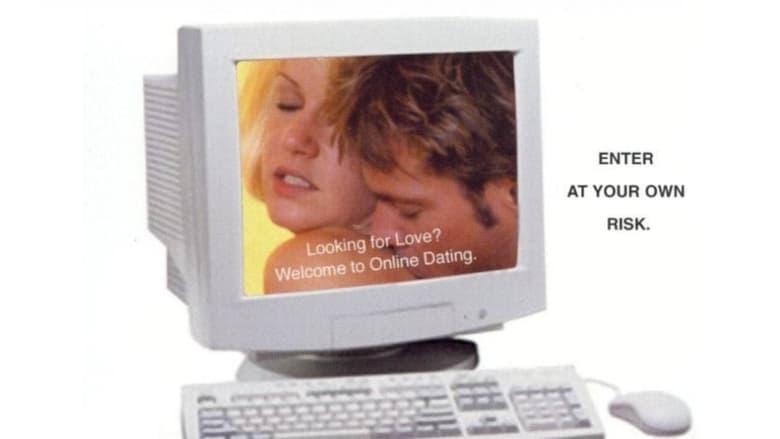 فيلم Personals II: CasualSex.com 2001 مترجم اونلاين