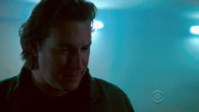 NCIS: Los Angeles Season 4 Episode 19