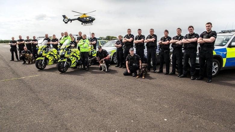 Police+Interceptors