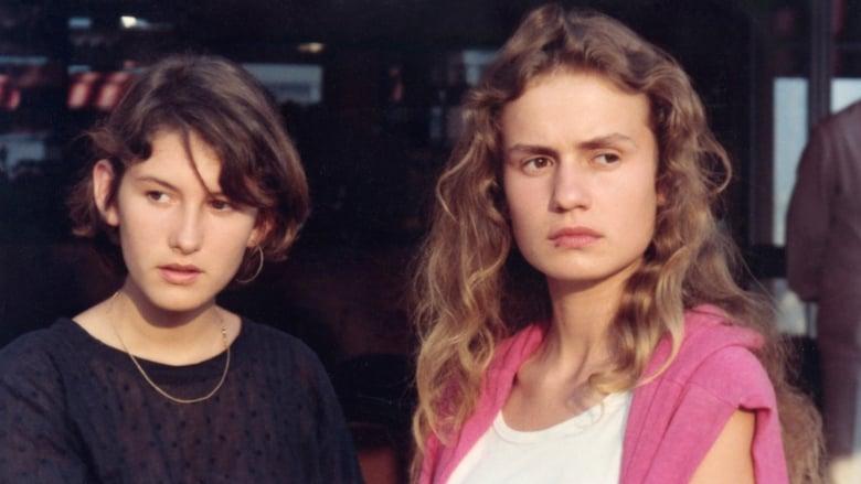 Voir À nos amours en streaming vf gratuit sur StreamizSeries.com site special Films streaming