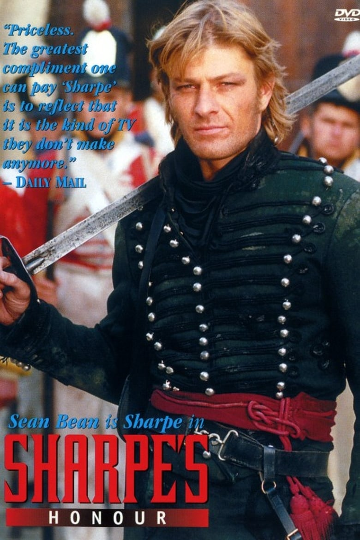 Sharpe's Honour (1994)