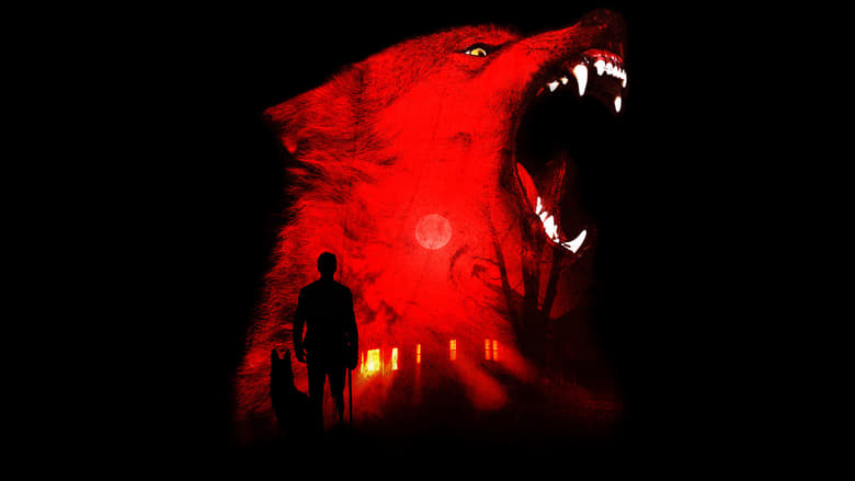 Film Night of the Wolf In Buona Qualità Hd 720p