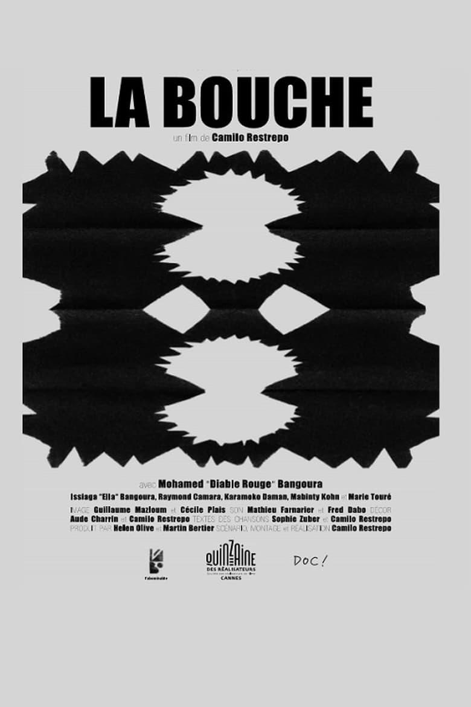La Bouche - poster