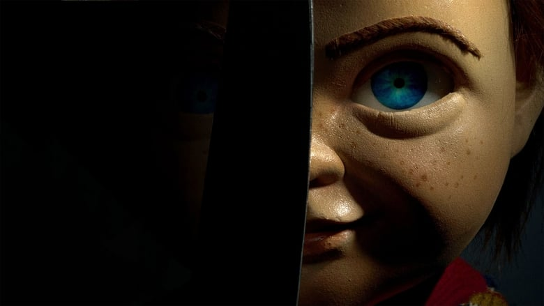 Child's Play 2019 Pg 13
