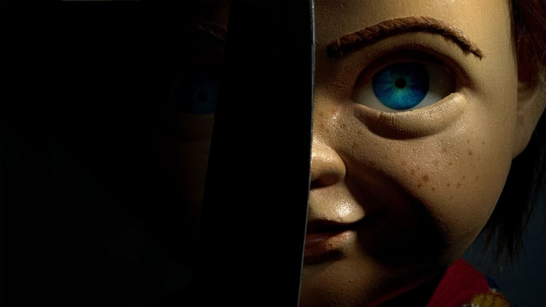 Child's Play 2019 Karen