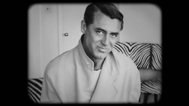 Becoming+Cary+Grant