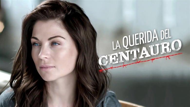 La+querida+del+Centauro