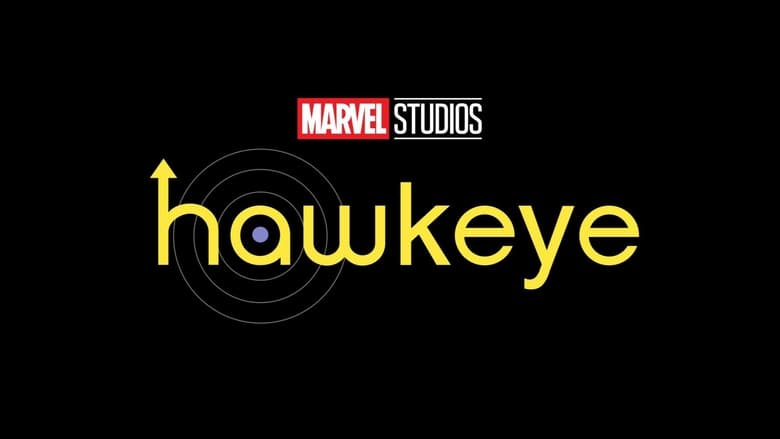 Hawkeye (2021) Series [Hindi-Eng] 1080p 720p Torrent Download