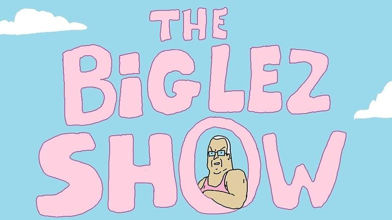 The Big Lez Show image