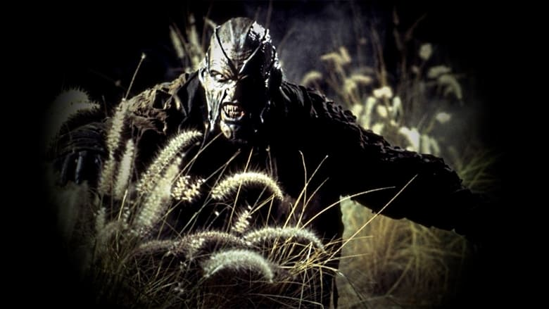 Jeepers+Creepers+-+Il+canto+del+diavolo+2