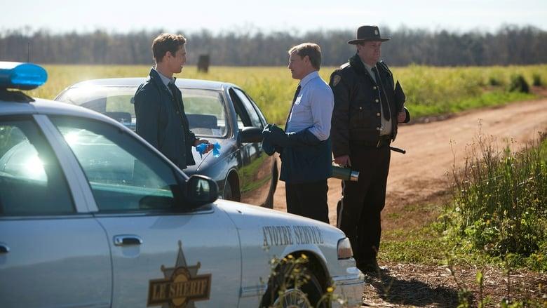True Detective Season 1 Episode 1 Stream