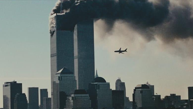 Turning+Point%3A+l%2711+settembre+e+la+guerra+al+terrorismo