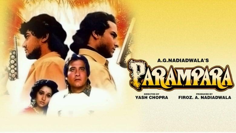 Watch Parampara free