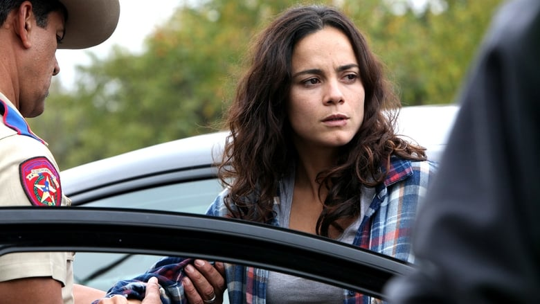 Pietų karalienė / Queen of the South (2016) 1 Sezonas
