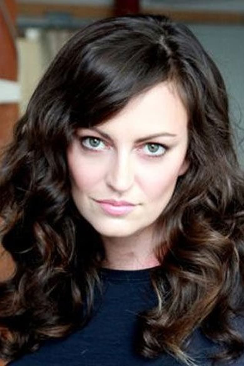 Watch Claire Brosseau video