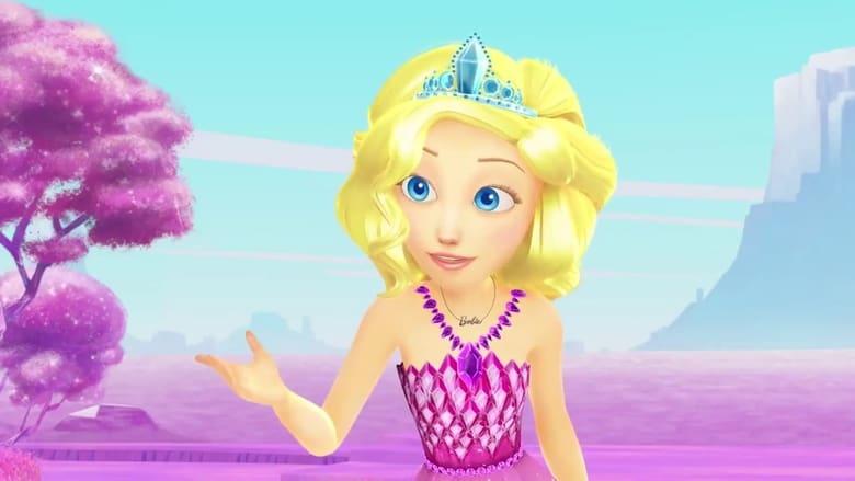 Barbie+Dreamtopia+-+Festival+del+divertimento