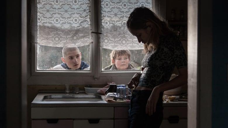 Mira Všechno bude En Buena Calidad Hd 1080p