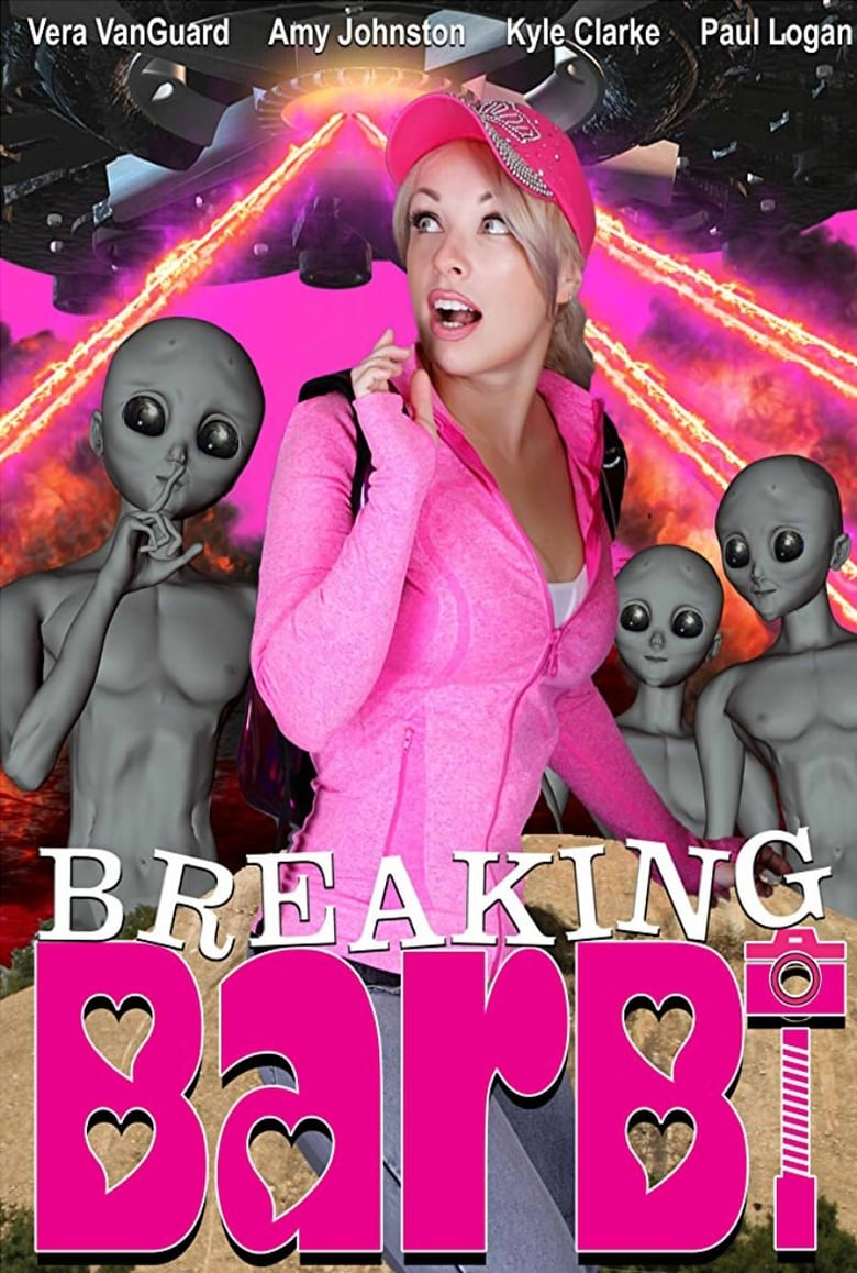 Breaking barbi film complet en streaming vf gratuit - Barbi gratuit ...