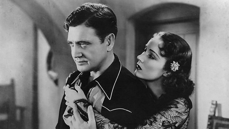 It Happened in Hollywood (1937) Online Subtitrat FSonline