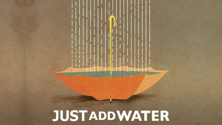 Just+Add+Water