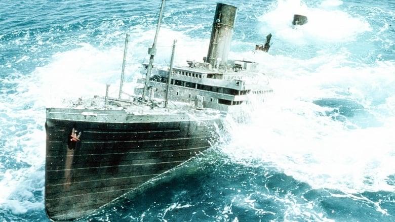 Raise the Titanic 1980
