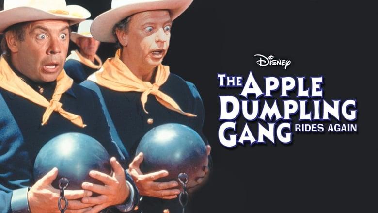 Film La banda delle frittelle di mele 2 In Buona Qualità