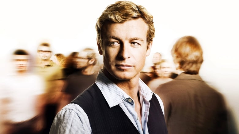 The+Mentalist