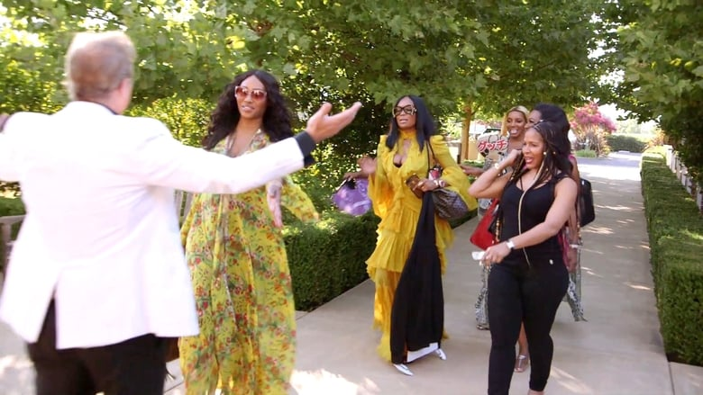 The Real Housewives of Atlanta Season 10 Episode 6