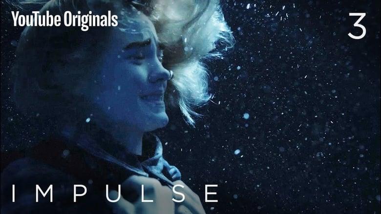 Impulse: 1×3
