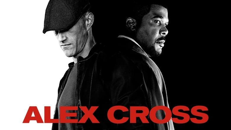 Alex+Cross+-+La+memoria+del+killer