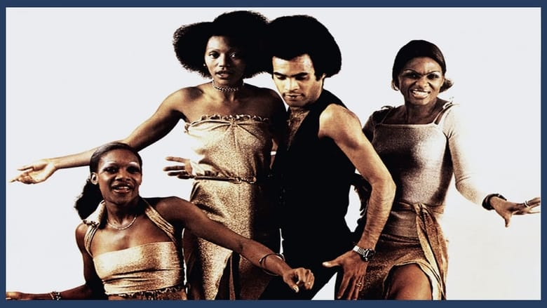 Nézd Boney M. - Diamonds (40th Anniversary Edition) Magyarul