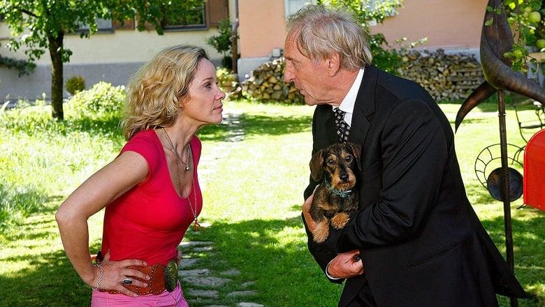 Film Mein Nachbar, sein Dackel & ich Ingyen Magyarul
