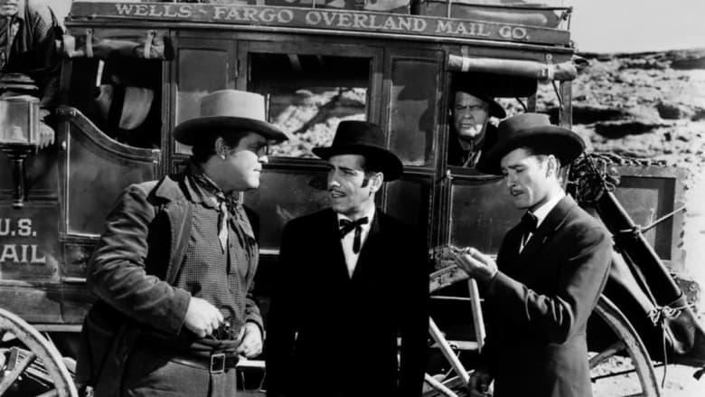 Goldschmuggel nach Virginia kinostart deutschland stream hd  Goldschmuggel nach Virginia 1940 dvd deutsch stream komplett online