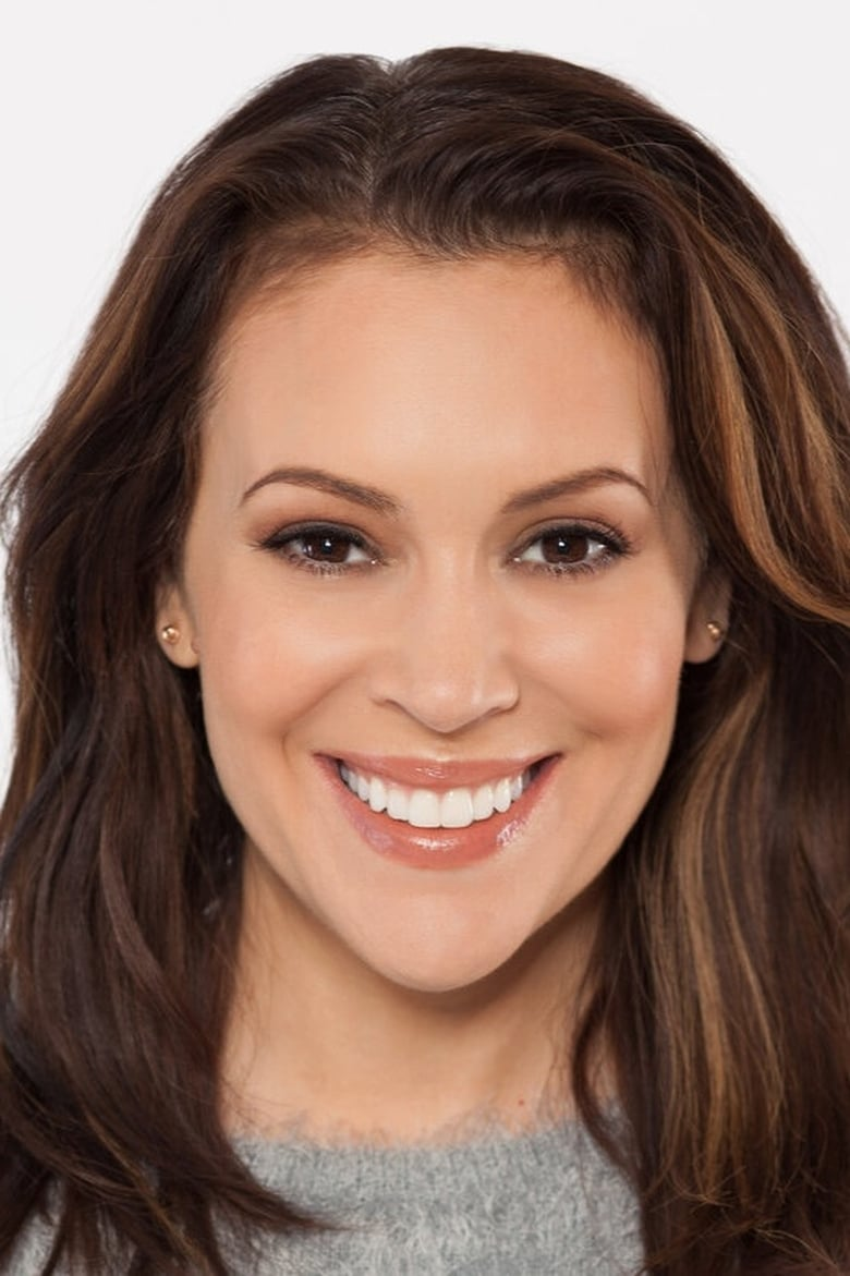 Alyssa Milano Embrace Of The Vampire everything about alyssa milano - movies, bio and images