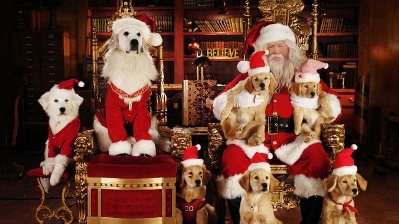 Supercuccioli+a+Natale