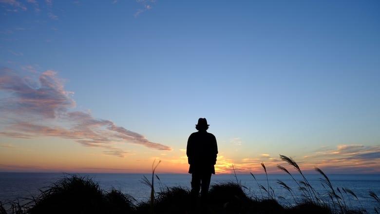 Watch The Sea of Itami Jun free